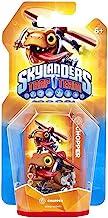 Skylanders: Trap Team - Single Chopper