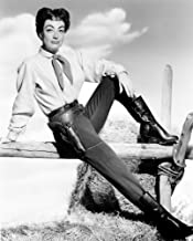 Best pictures of johnny crawford Reviews