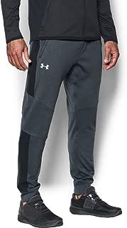 Men's coldgearReactor Fleece Tapered Pants