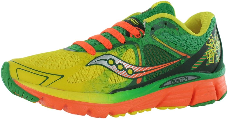 Saucony Kinvara 6 Women's Running shoes