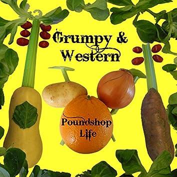 Grumpy and Western