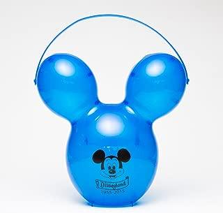 Best disney balloon popcorn bucket Reviews