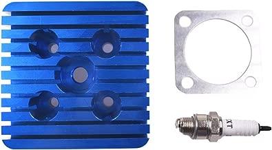 Best square cylinder engine Reviews