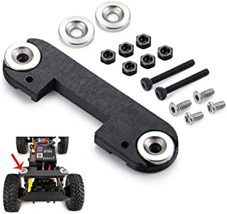 1pcs Body Shell Mount Support for 1/24 Axial SCX24 90081 AXI00002 Model