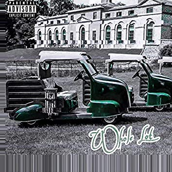 Whole Lot (feat. Booda B)