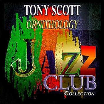 Ornithology (Jazz Club Collection)