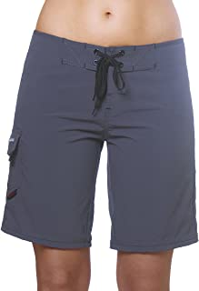 738bc78e9c Amazon.com: 5-6 - Board Shorts / Swimsuits & Cover Ups: Clothing ...