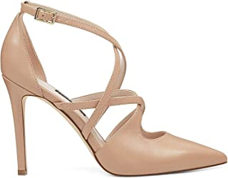 Women's Tuluiza Pump