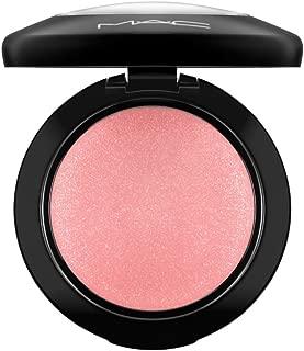 dainty mineralize blush