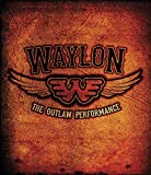 The Outlaw Performance (DVD)