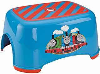 thomas and friends sit and store chair