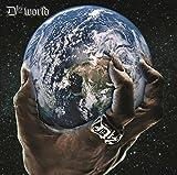 How Come [Clean] (Album Version (Edited))