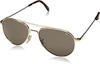Best american optical safety glasses frames Reviews