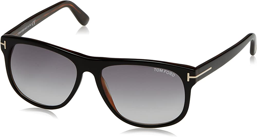 Tom ford occhiali da sole 0236