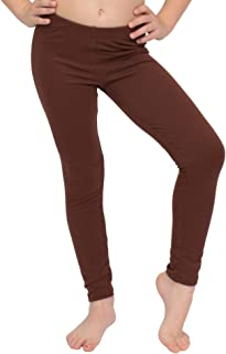 Best girls brown dress pants Reviews