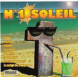 N 1 Soleil