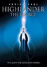 Best highlander 2007 movie Reviews