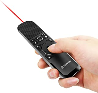 Best pc remote control total Reviews