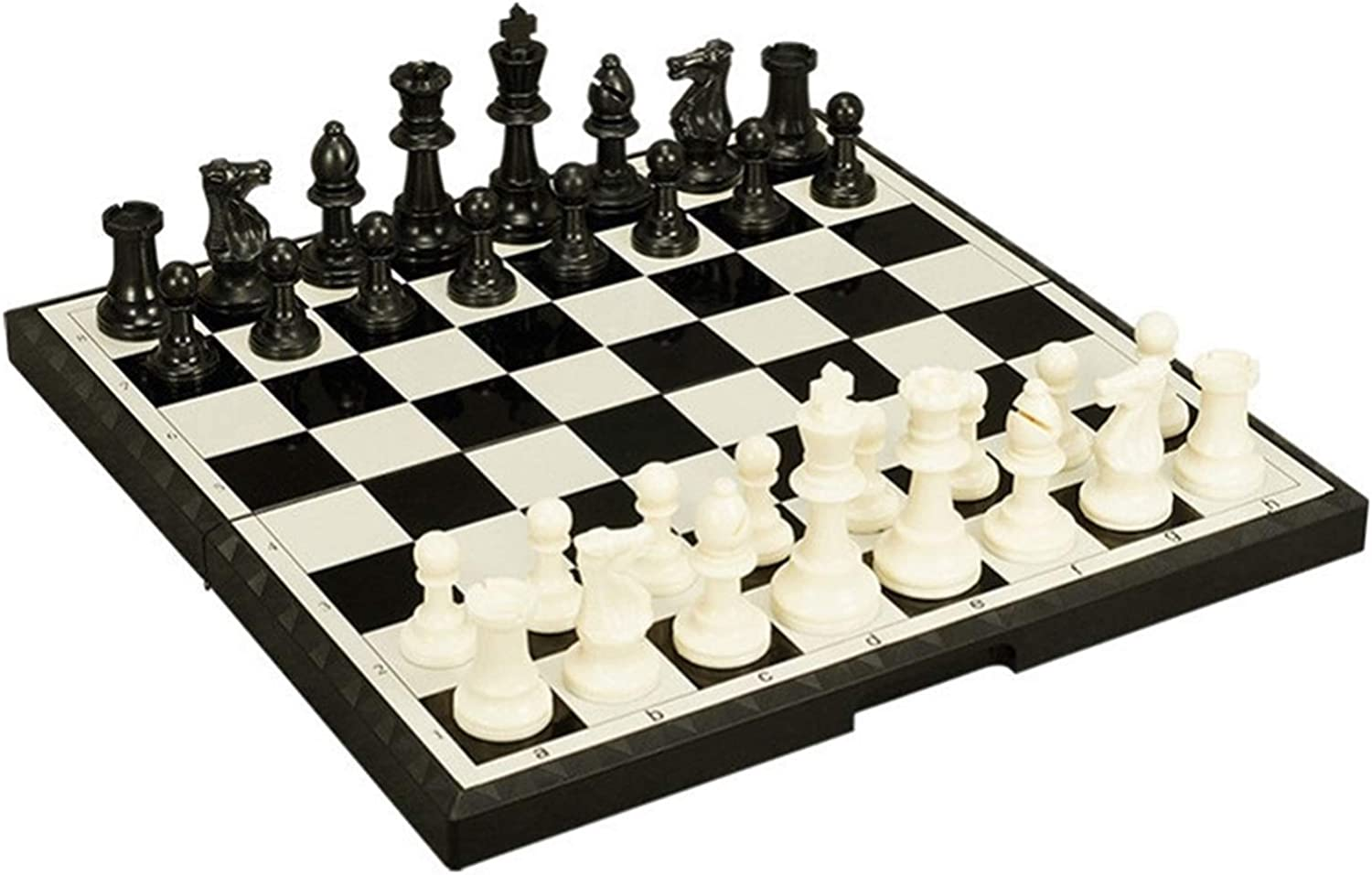 XKstyle Chess Children's Beginners Competition Max 57% OFF security Magnetic high-end