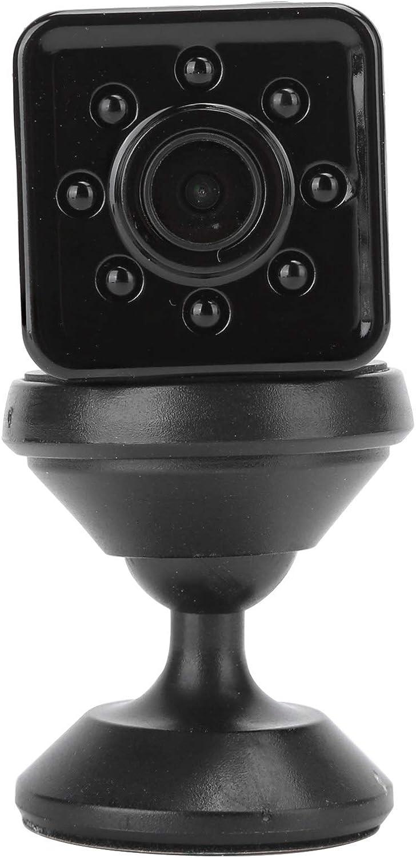 Dedication Mini Camera Spasm price Full HD 1080P Waterproof Sensor Vie Night CMOS Case