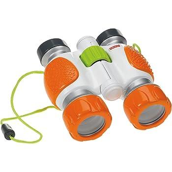Fisher-Price Kid-Tough Binoculars