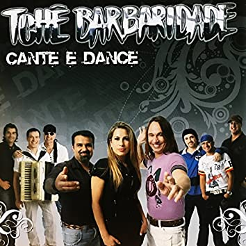 Cante e Dance