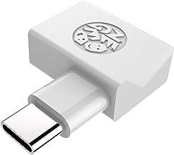 SNK Neogeo Arcade Stick Pro USB Type A to USB Type C Adaptor - Neo Geo Pocket