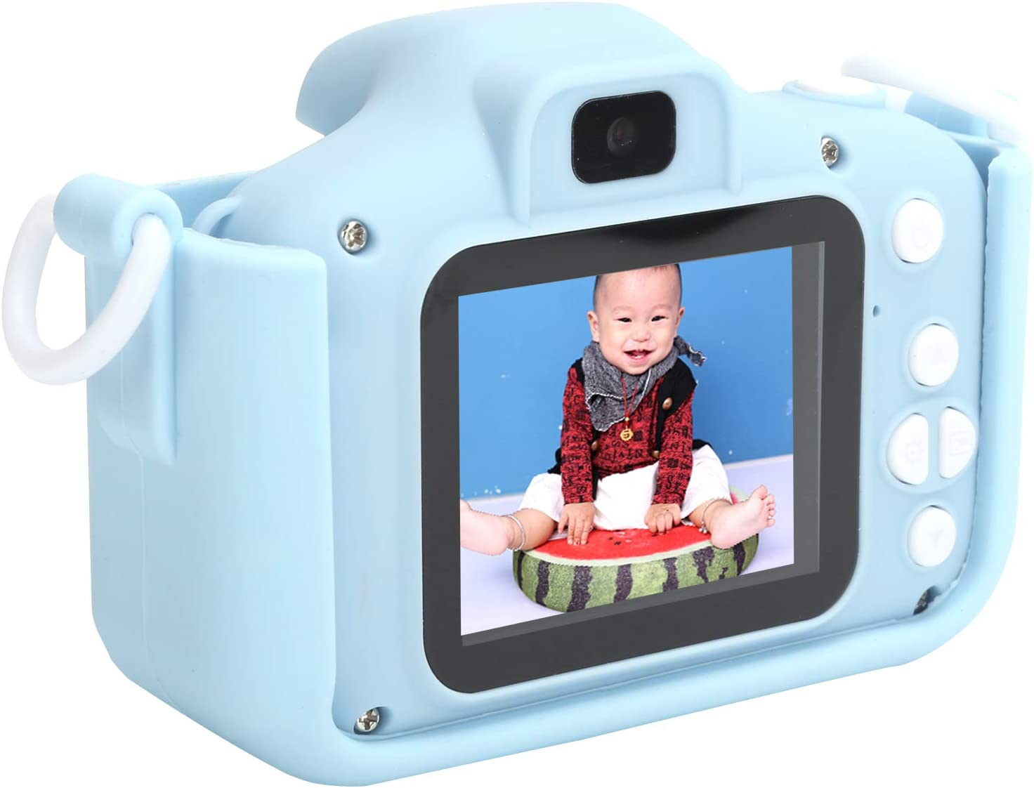 Video Camera Taking Max 41% OFF Pictures Shooting Kids P Continuous Soldering