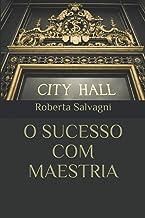 O SUCESSO COM MAESTRIA (Portuguese Edition)