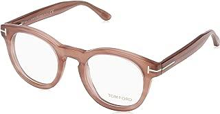 Eyeglasses Tom Ford FT 5489 074 pink/other