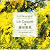 PLATINUM BEST Le Couple&藤田恵美 ~The greatest gift~