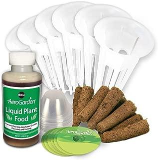 Best hydroponic strawberry kit Reviews