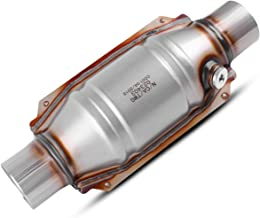 Best acura integra catalytic converter california Reviews
