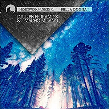 Bella Donna (Ep)