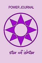 Best purple book victory Reviews