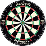 Nodor Dartboards