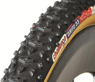 Challenge Grifo 300 TPI - Cubierta para Bicicletas