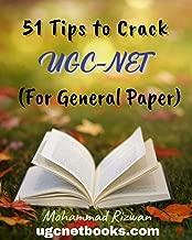 ugc net general paper book