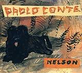 Songtexte von Paolo Conte - Nelson