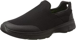 Skechers Performance Men's Go Walk 4 Incredible Walking Shoe