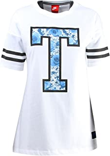 tokyo shirt nike