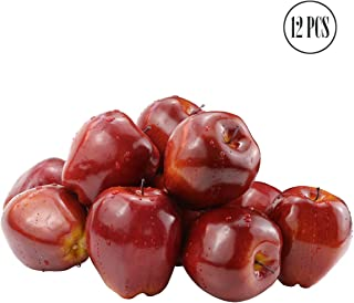 Best wooden fruit ornaments Reviews