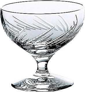 ソルベグラス6個セット 30G67HS-E101 0067d