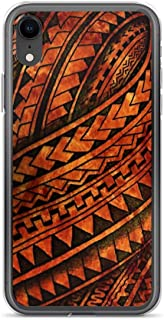 Best polynesian phone cases Reviews