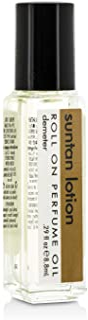 Demeter Suntan Lotion Roll On Perfume Oil 8.8ml/0.29oz
