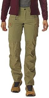 Women's Nikka Trousers Regular