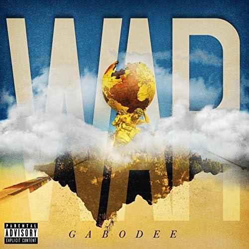 Gabodee