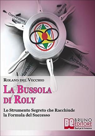 La Bussola di Roly