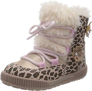 PRIMIGI Unisex Baby Phvgt 63632 First Walker Shoe
