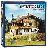 Kibri 38805 – H0 Chet en Brienz